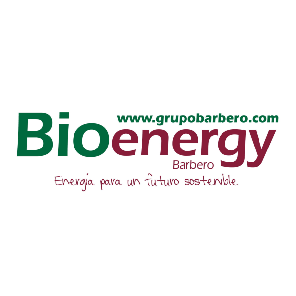 Logo Bioenergy Barbero