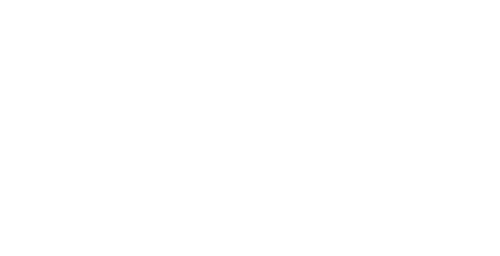 expobiomasa21-blanco-sinfondo.png